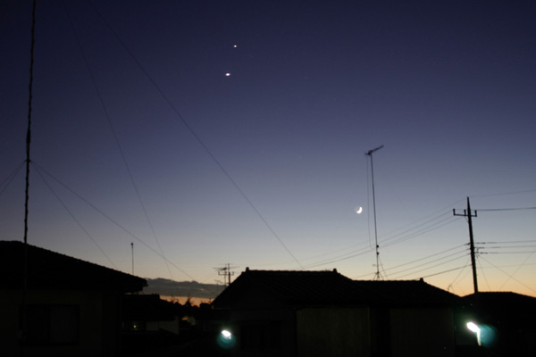 Moon 025B.jpg