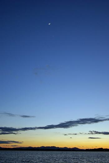 07.05.20Moon&Venus 019AB.jpg