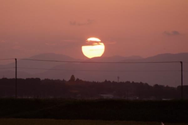 the_Sun_003A.jpg