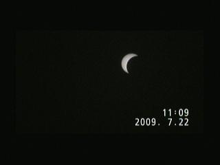 07221.jpg