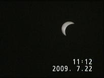07224.jpg