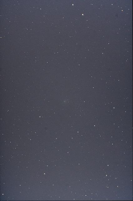s-C2020M3_F0.jpg